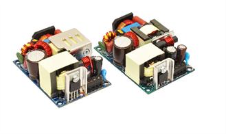 eos wlt series free samples gresham power electronics