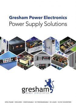 Download Greshem Brochure 2017