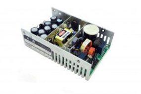 Power Supplies | Gresham Power Electronics
