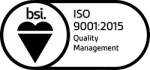 bsi Assurance - ISO 9001:2015